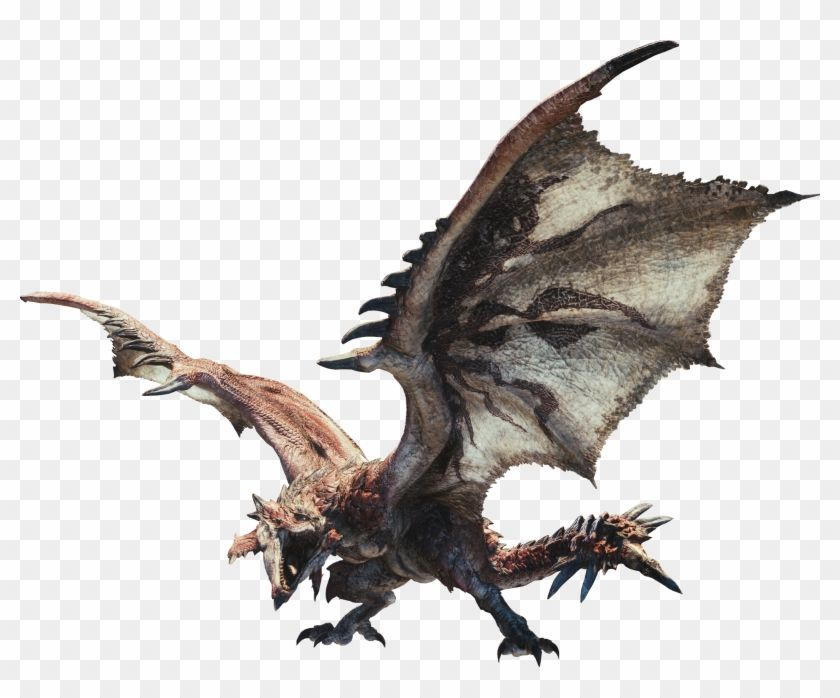 Find Hd Mhw Rathalos Render Monster Hunter World Rathalos Hd Png Download Is Free Png Image Download And Use It Monster Hunter Monster Hunter World Monster