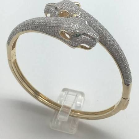 cartier lock bracelet price - Google Search