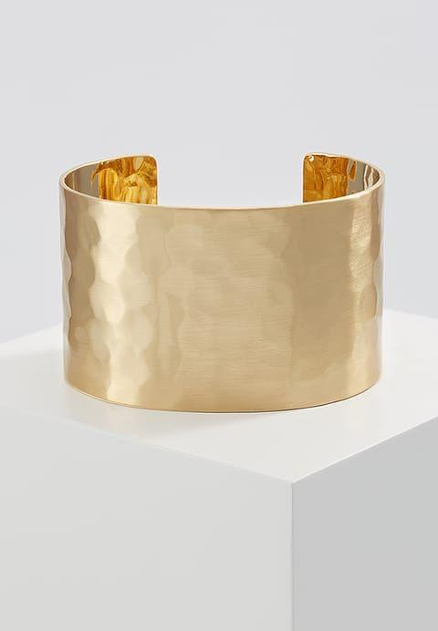 4c9881388edb Pilgrim Pulsera - gold-coloured - Zalando.es Pilgrim