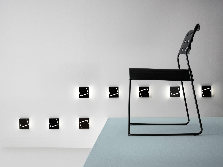 F37 Puà wall and ceiling lamp - Fabbian Illuminazione ...