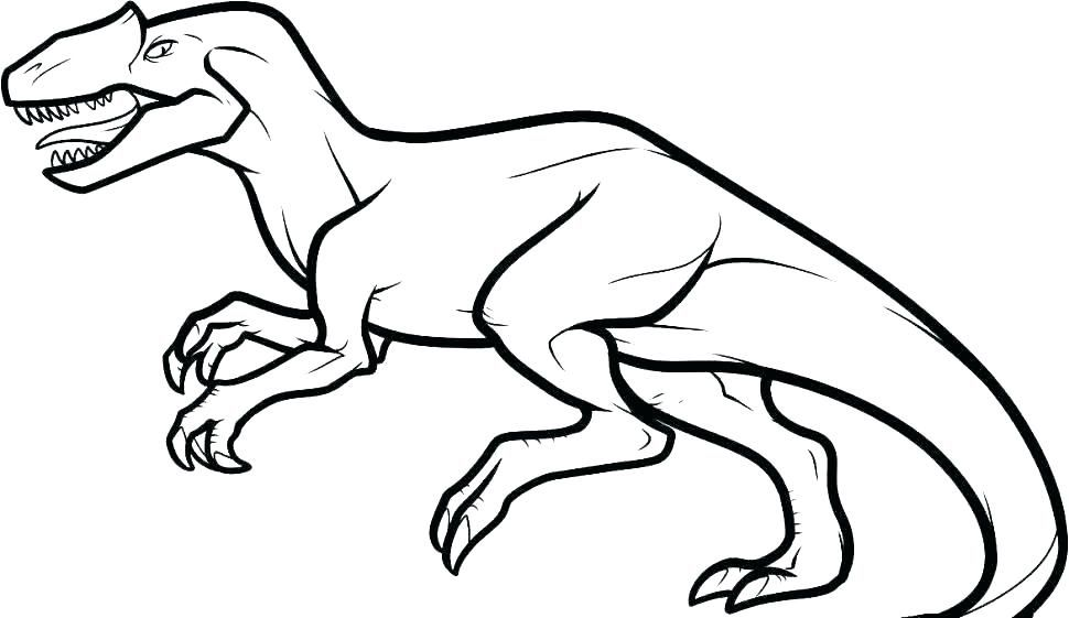 Dinosaurs Color Pages Scary Dinosaur Coloring Pages Free Preschool Print Sheets Co Scary Din Dinosaur Coloring Pages Dinosaur Pictures Dinosaur Coloring Sheets