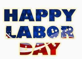 Labor Day Quotes #happylabordayimages Labor Day Quotes #labordayquotes Labor Day Quotes #happylabordayimages Labor Day Quotes #labordayquotes Labor Day Quotes #happylabordayimages Labor Day Quotes #labordayquotes Labor Day Quotes #happylabordayimages Labor Day Quotes #happylabordayimages Labor Day Quotes #happylabordayimages Labor Day Quotes #labordayquotes Labor Day Quotes #happylabordayimages Labor Day Quotes #labordayquotes Labor Day Quotes #happylabordayimages Labor Day Quotes #labordayquote #happylabordayimages