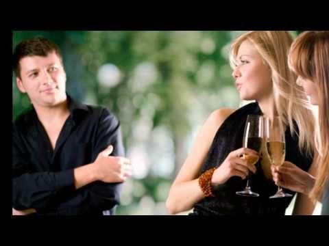 Dating a selfish alcoholic