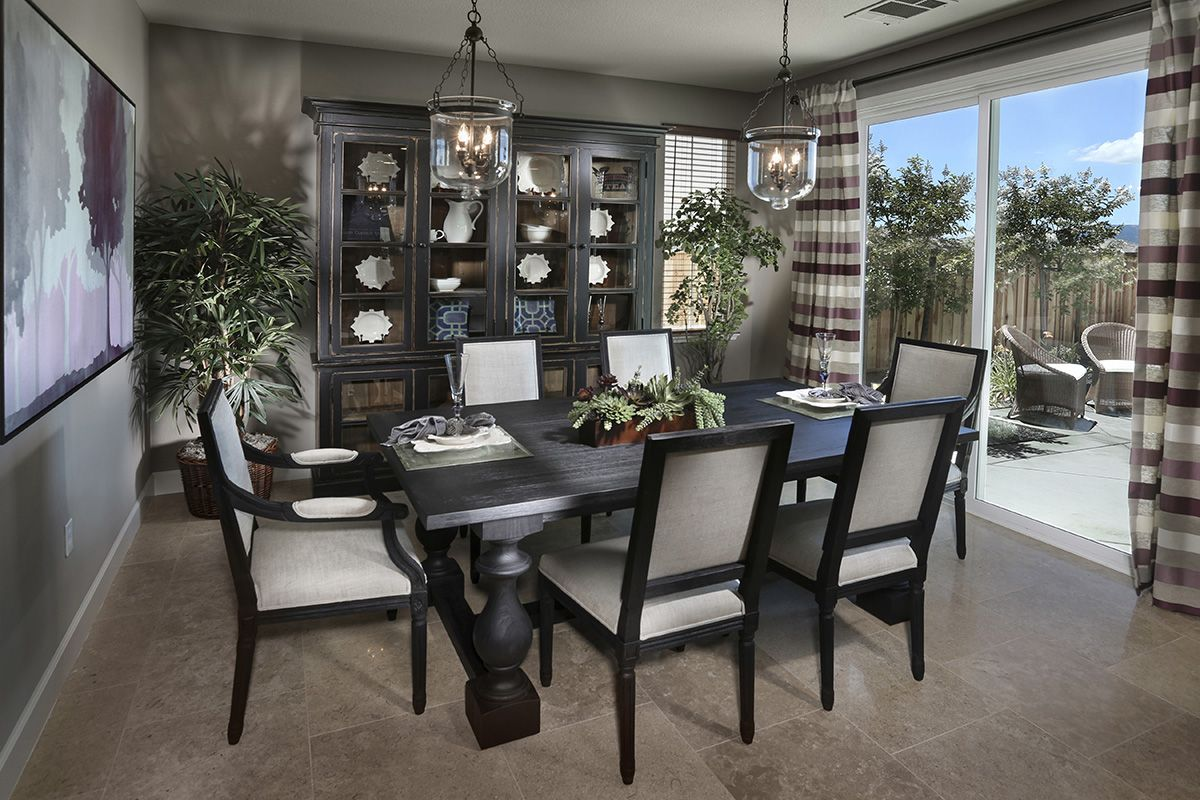 New Homes For Sale in Bay Area, CA by KB Home Home, Kb