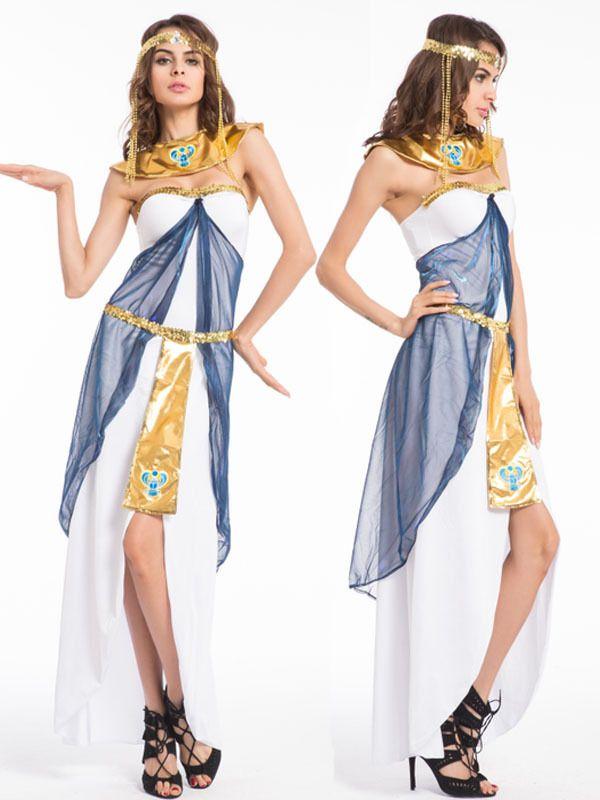 d6f18024a toga romana feminina de luxo - Pesquisa Google | Fantasias ...