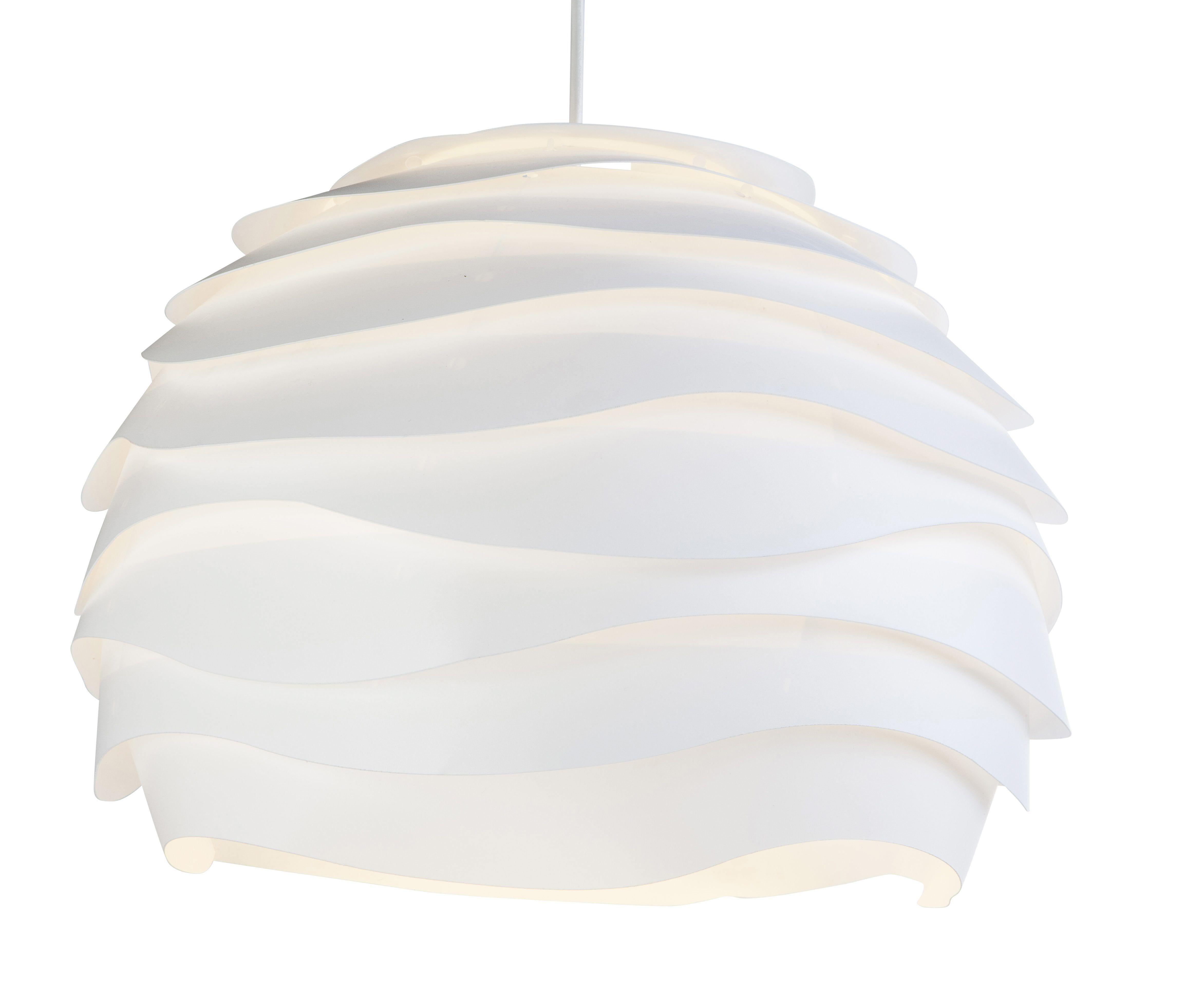 Suspension PURE Blanc en 2019 | Luminaire chambre enfant ...