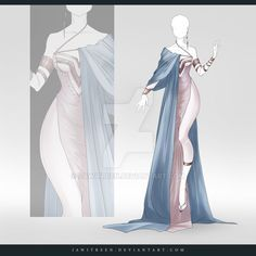 Pin By Madeline Lee On Fotografiya Zhenskie Pozy Fantasy Dress Fashion Design Drawings Art Clothes