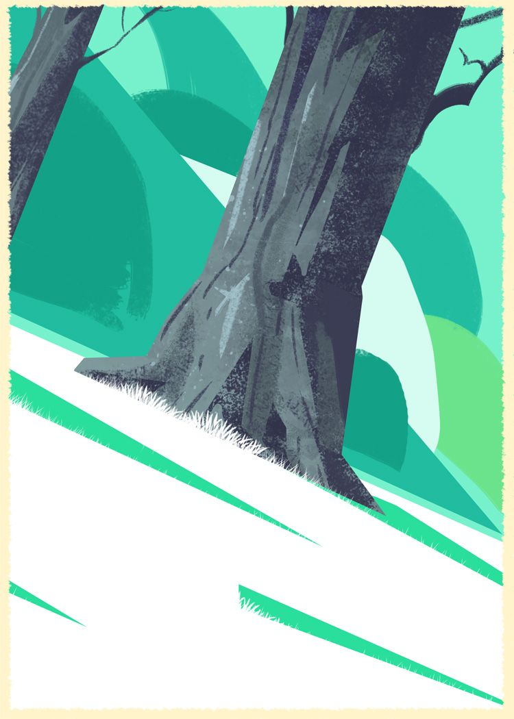 http://3.bp.blogspot.com/-895YslpTBJo/UUI3ZYpEaGI/AAAAAAAABlQ/p0bekHu43XY/s1600/tree_sketch.jpg