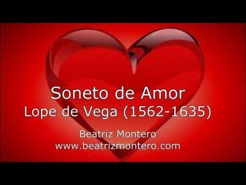 Poema De Lope De Vega Desmayarse Atreverse Estar Furioso Rima L Vega Vega