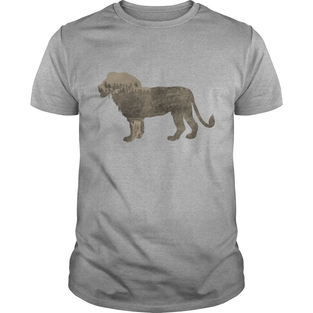 Silhouette Jungle Series Lion - Baby Contrast One Piece #gift #ideas #Popular #Everything #Videos #Shop #Animals #pets #Architecture #Art #Cars #motorcycles #Celebrities #DIY #crafts #Design #Education #Entertainment #Food #drink #Gardening #Geek #Hair #beauty #Health #fitness #History #Holidays #events #Home decor #Humor #Illustrations #posters #Kids #parenting #Men #Outdoors #Photography #Products #Quotes #Science #nature #Sports #Tattoos #Technology #Travel #Weddings #Women