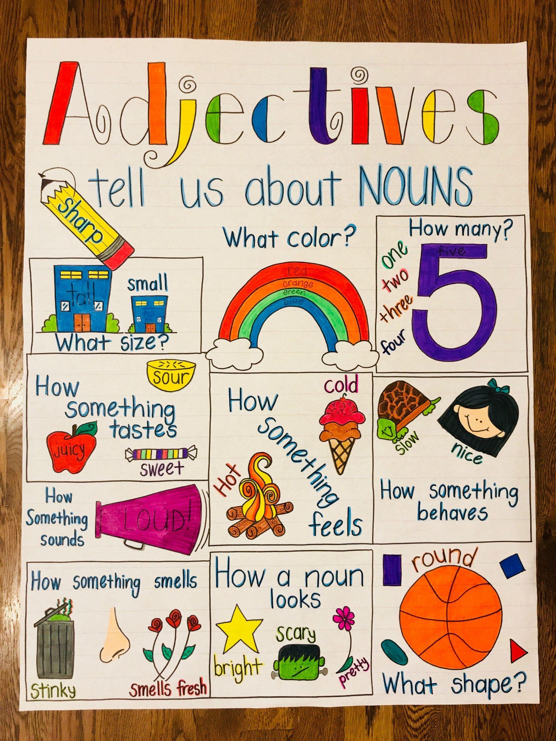 S Eloiserogersst21 Feelings Worksheets For