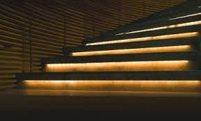 Image result for outdoor stair strip lighting landscape image result for outdoor stair strip lighting workwithnaturefo