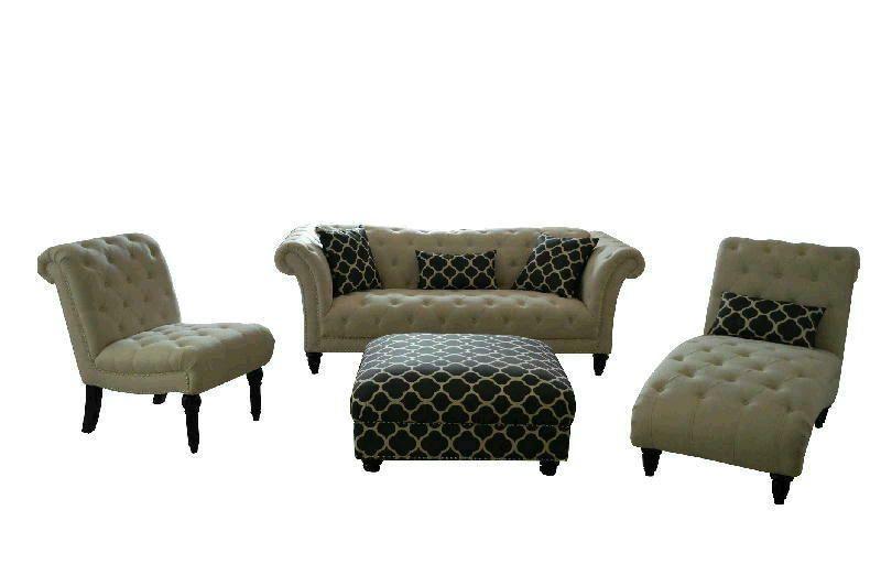 Twain Sofa Furniture Mattresses Electronics Va Beach
