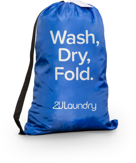 Pricing Laundry Business Laundry Dry Cleaning Dry Cleaning
