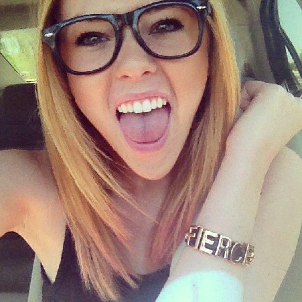 Brittany Brown 19 Instagram Posts Brown Instagram
