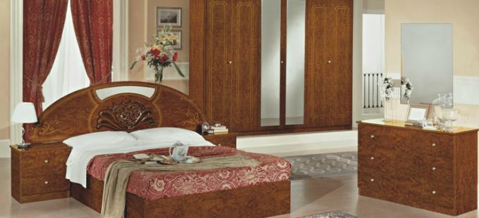 magnifique achat meuble Décoration fran§aise