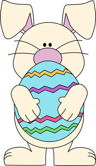 Easter digital paper, wallpaper clipart, Easter Clipart ... Easter Clip Art Free Cute