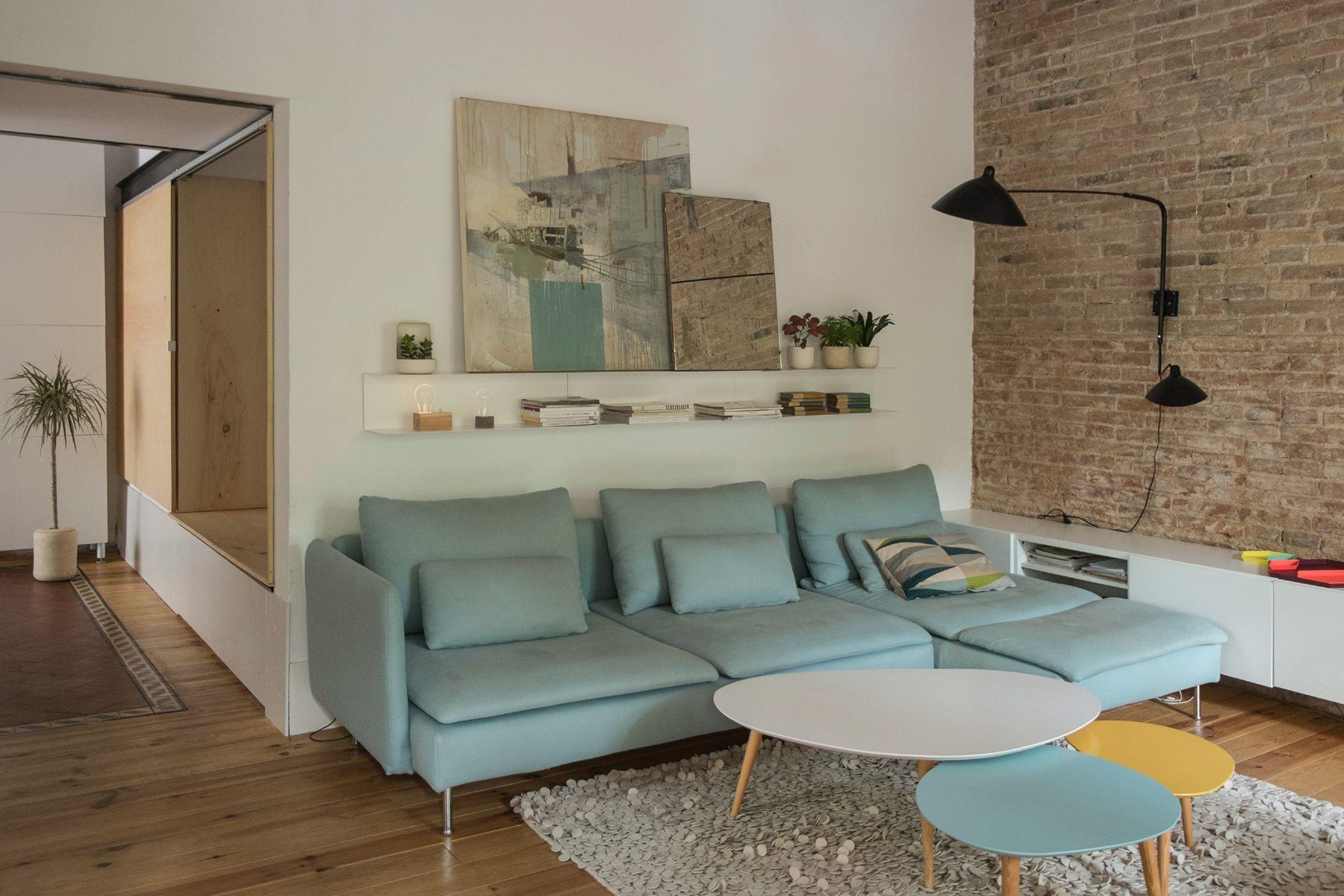 eae65a60efc737dd27c43f887c75e05f Frais De Bar De Salon Ikea Concept