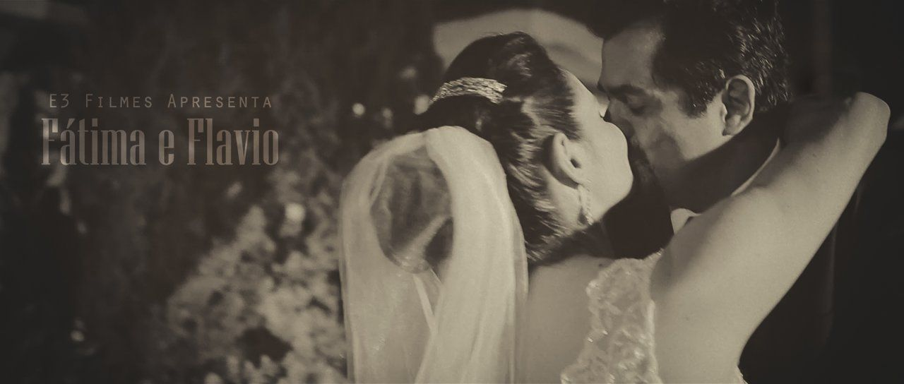 Fátima  #vestidosdenoiva #casamento #wedding #bride #noiva #weddingdress #weddingdresses #bridal