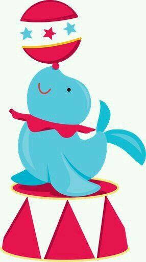 Minus foca (circo)