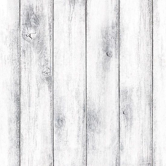 Contact White Wash Wood Decorative Paper Wallpaper Countertop Vinyl Peel Stick Wood Wallpaper Wallpaper Shelves Whitewash Wood