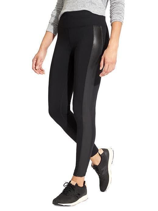 tux metro legging