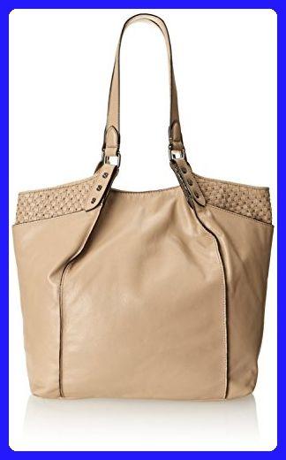 cb05441b6165 Elliott Lucca Messina Carry All Tote Shoulder Bag
