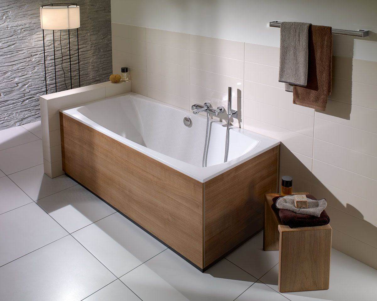 1000 Images About Bathrooms On Pinterest   Contemporary Bathrooms. Villeroy And Boch Bathrooms Ireland   Rukinet com