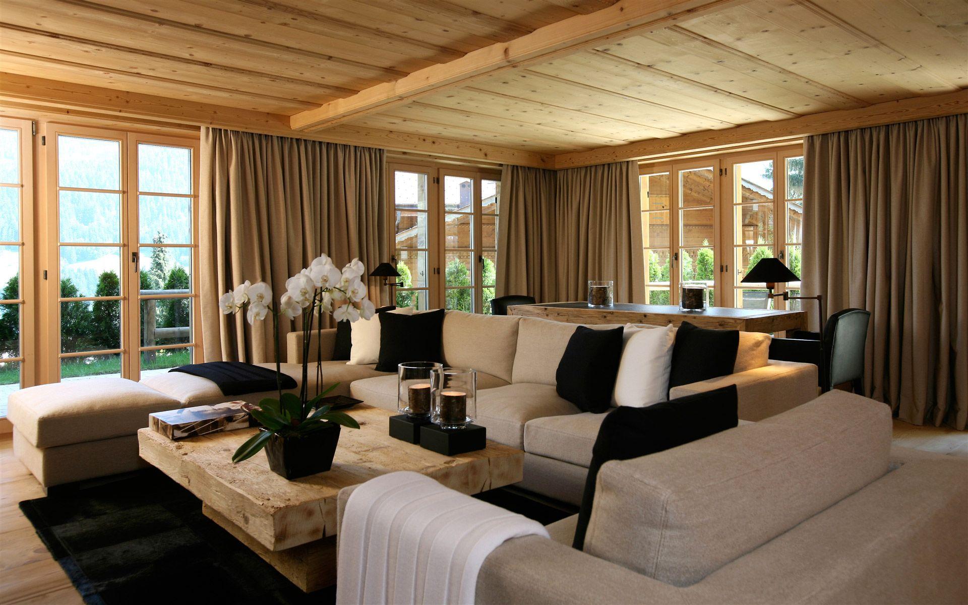 Tamara's Design Sarl - Interior Design & Décoration