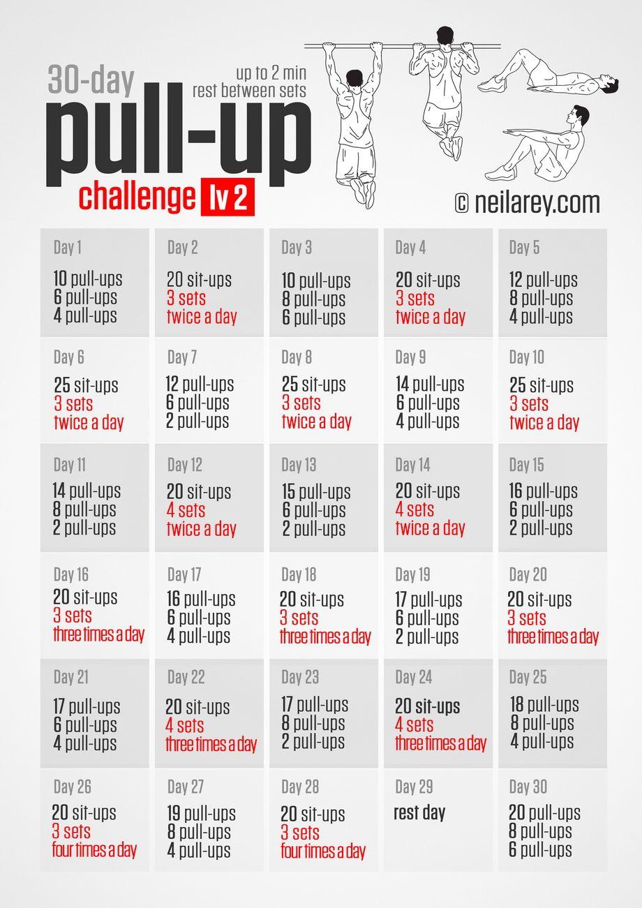 Boxing Workout Program Pdf | sport1stfuture org