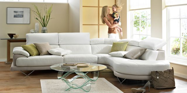 Dfs Cosmo Sofa 2495 Ouch Leather Corner Sofa Corner Sofa Design Corner Sofa