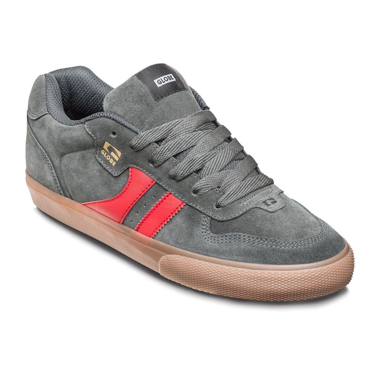 Encore 2 | Cipő | Skate style, Adidas sneakers, Sneakers