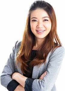 Thai singles kostenlos