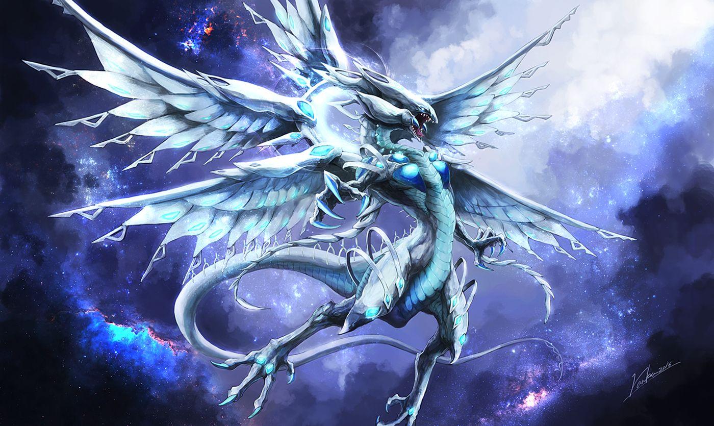 Deep Eyes White Dragon 2070055 Zerochan White Dragon Yugioh