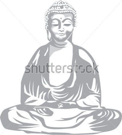 lachende boeddha tekening - google zoeken   handigheidjes schilderen