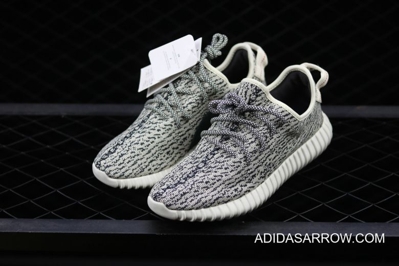 Big Discount Adidas Yeezy Boost 350 Turtle Dove With Images