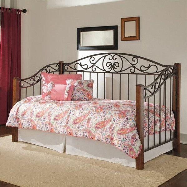 Ashley Furniture Wyatt Daybed