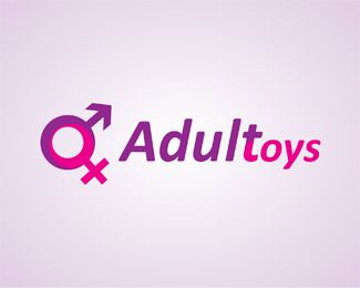 Online Adult Store