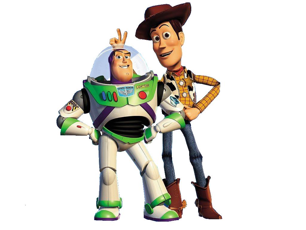Transparentes Toy Story Toy Story Toy Story Personajes Juguetes De Disney