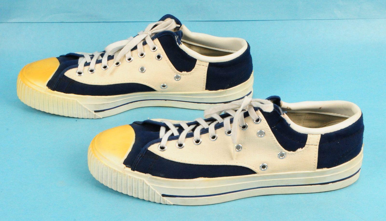20+ Best Vintage Canvas Shoes ideas