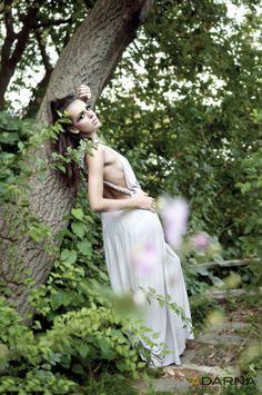 Fairy photoshoot - Pesquisa Google