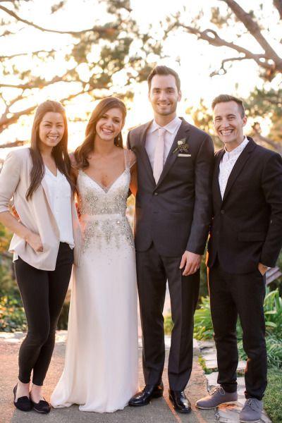 Desiree Hartsock Chris Siegfried S Bachelorette Wedding Informal Wedding Dresses Lace Shoulder Wedding Dress V Neck Wedding Dress