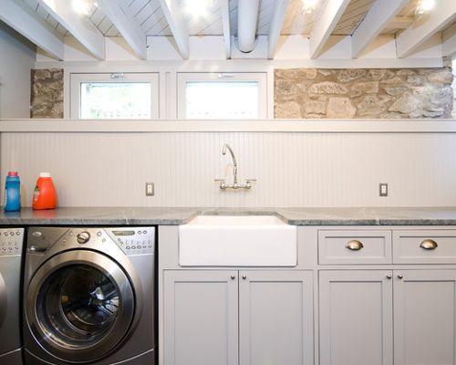 300 Basement Laundry Room Ideas Inspiration On A Budget Basement Laundry Room Basement Laundry Laundry Room