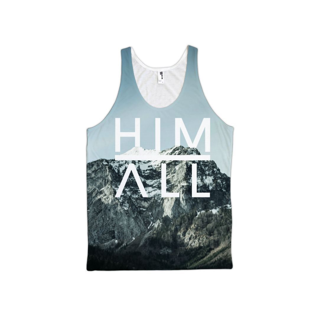 Shop at himaboveall.com #himaboveall