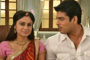 Balika Vadhu Serial Star Cast Photos And Videos Colors Tv