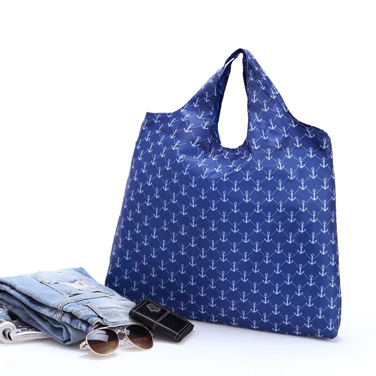 cheap grocery tote bag
