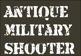 Image result for military themed t shirts