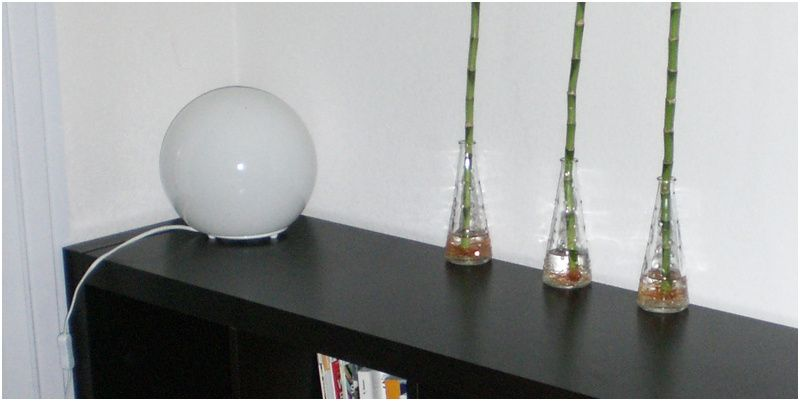 10 Expert Lampe A Lave Ikea Pictures