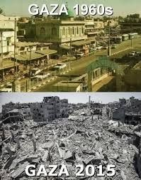 Image result for then and now pictures of Palestine | Palestine, Then and now pictures, Injustices in the world