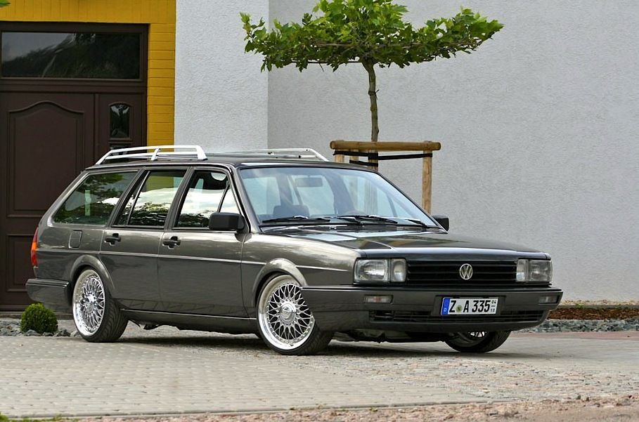 passat variant 32b wolfsburg pinterest vw car. Black Bedroom Furniture Sets. Home Design Ideas